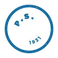 Tavernonna at Hotel Phillips logo