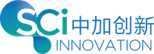 Sci Innovation Centre logo