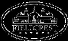 Fieldcrest Estate logo