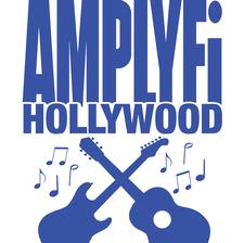 AMPLYFi logo