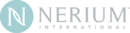 Nerium Bay Area Regional - January 4, 2014