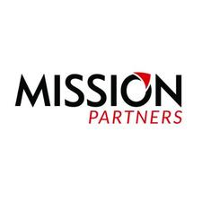 Mission Partners logo