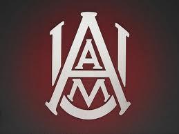 Alabama A&M University Choir Spring Concert
