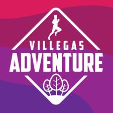 Villegas Adventure logo