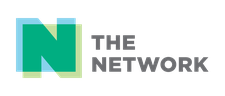 The Network for Springfield's Young Professionals logo