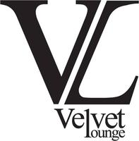 THURSDAY, DEC. 12TH - SCANDAL SEASON FINALE PARTY AT THE VELVET...