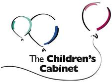 The Children's Cabinet Elko logo