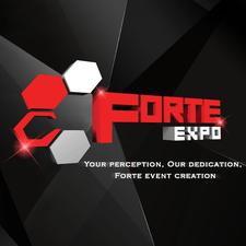 Forte Expo (M) Sdn Bhd logo