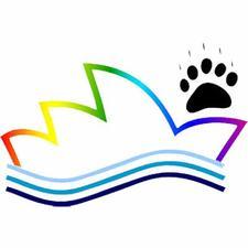 Harbour City Bears logo