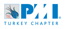 PMI TR logo