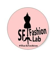 #SFFashionLab : SFFAMA's Fashion Incubator