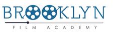Brooklyn Film Academy logo