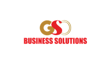 GSO Business Solutions logo