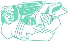 Angel Architecture logo