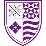 AECC University College logo