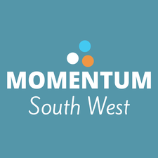 Momentum South West Ltd logo
