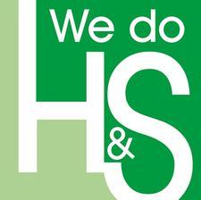 We do Health & Safety Ltd logo