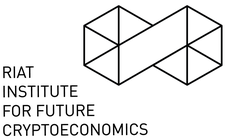 RIAT Academy logo