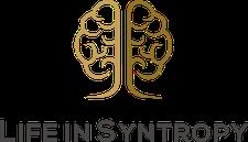 Life in Syntropy logo