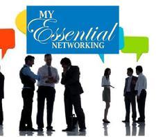 My Essential Networking logo