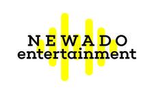 NEWADO entertainement GmbH logo