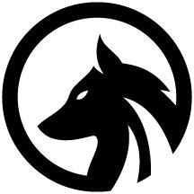 IBM WolfPack logo