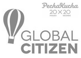 GLOBAL CITIZEN - Аз бях на стаж в чужбина. А ти?