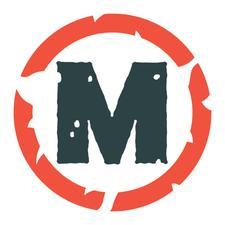 MetFilm School Berlin logo