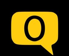 Organized Events logo