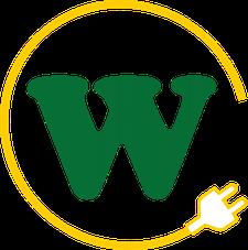 Wagner Renewables Ltd logo