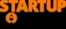 Startup Jobs Fair logo
