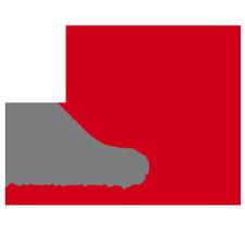Città della Scienza logo
