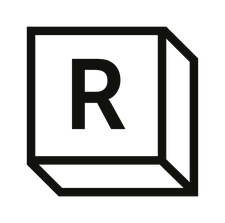 Rabble Studio logo