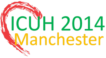 Manchester urban health- what is the future and who is...