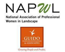NAPWL LA Chapter - Judith Guido