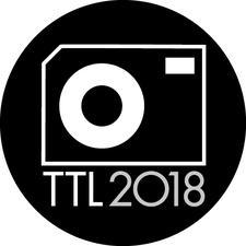 Through The Lens Festival Ltd. logo