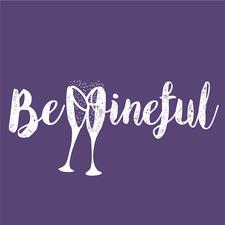 BeWineful logo