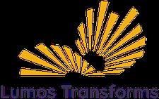 Lumos Transforms logo
