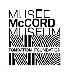 Fondation du Musée McCord logo