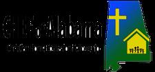 CHEF of Alabama logo
