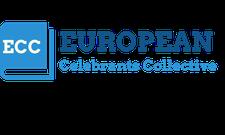 European Celebrants Collective logo