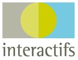 Interactifs UK logo