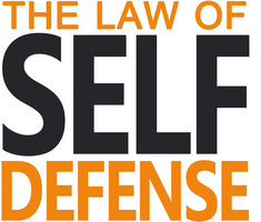 Law of Self Defense Seminar: Culpeper VA 3/1/14