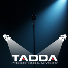 TADDA Productions & Advisory logo