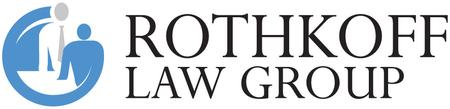 Rothkoff Law Group