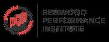 Redwood Performance Institute logo