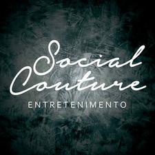 Social Couture Entretenimento  logo