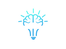 Brainy Solutions logo