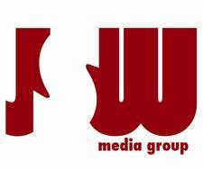 JSW Media Group logo