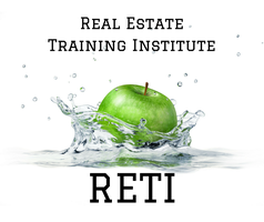 READY SET GO - Bootcamp for Successful Real Estate...